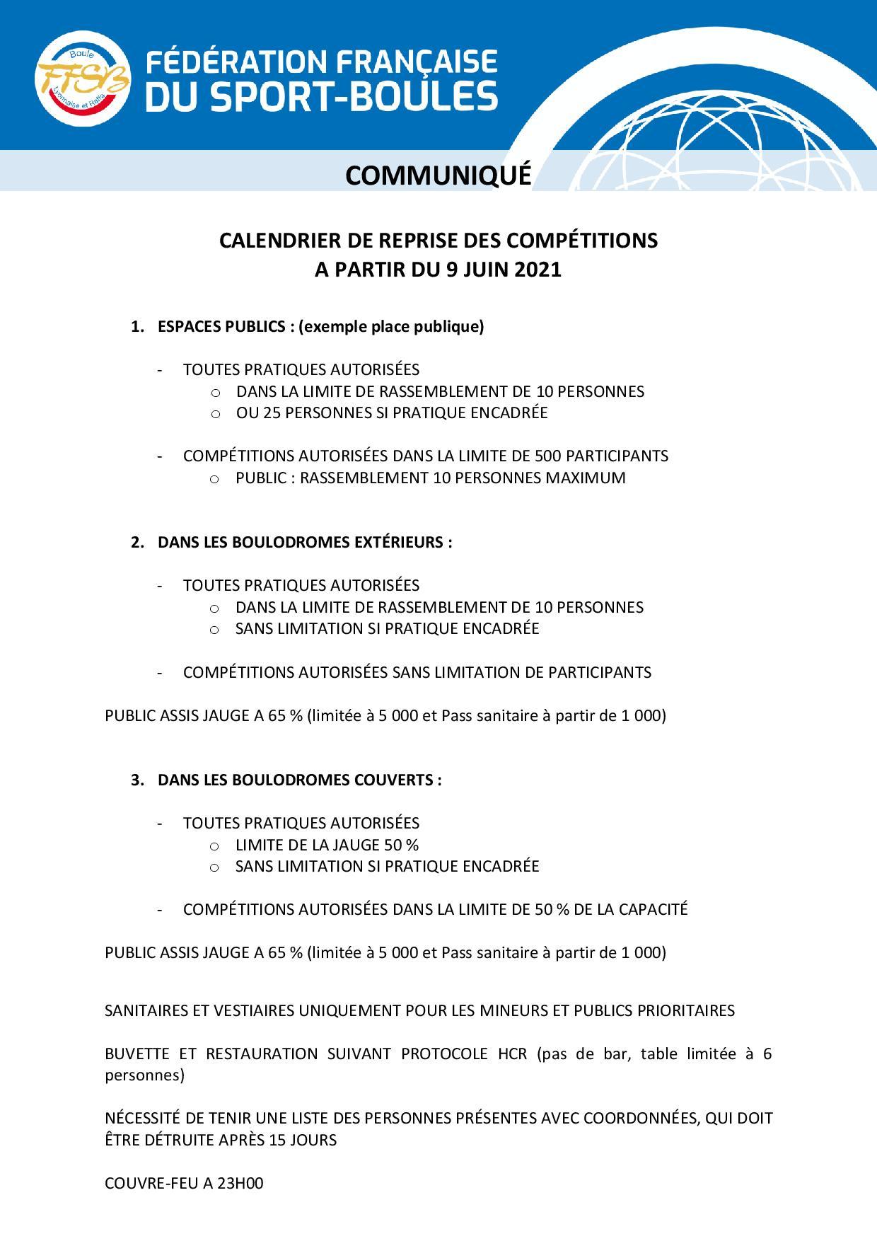 FFSB Communiqué 09-06-21-page-001.jpg