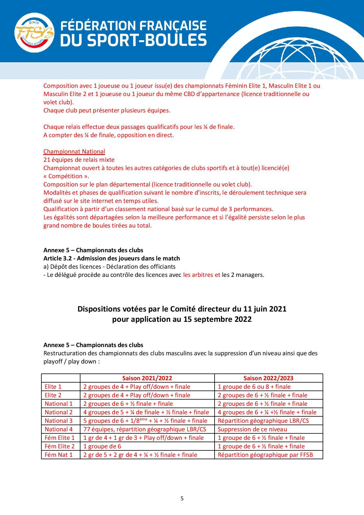 FFSB Communiqué 15-06-21-page-005.jpg