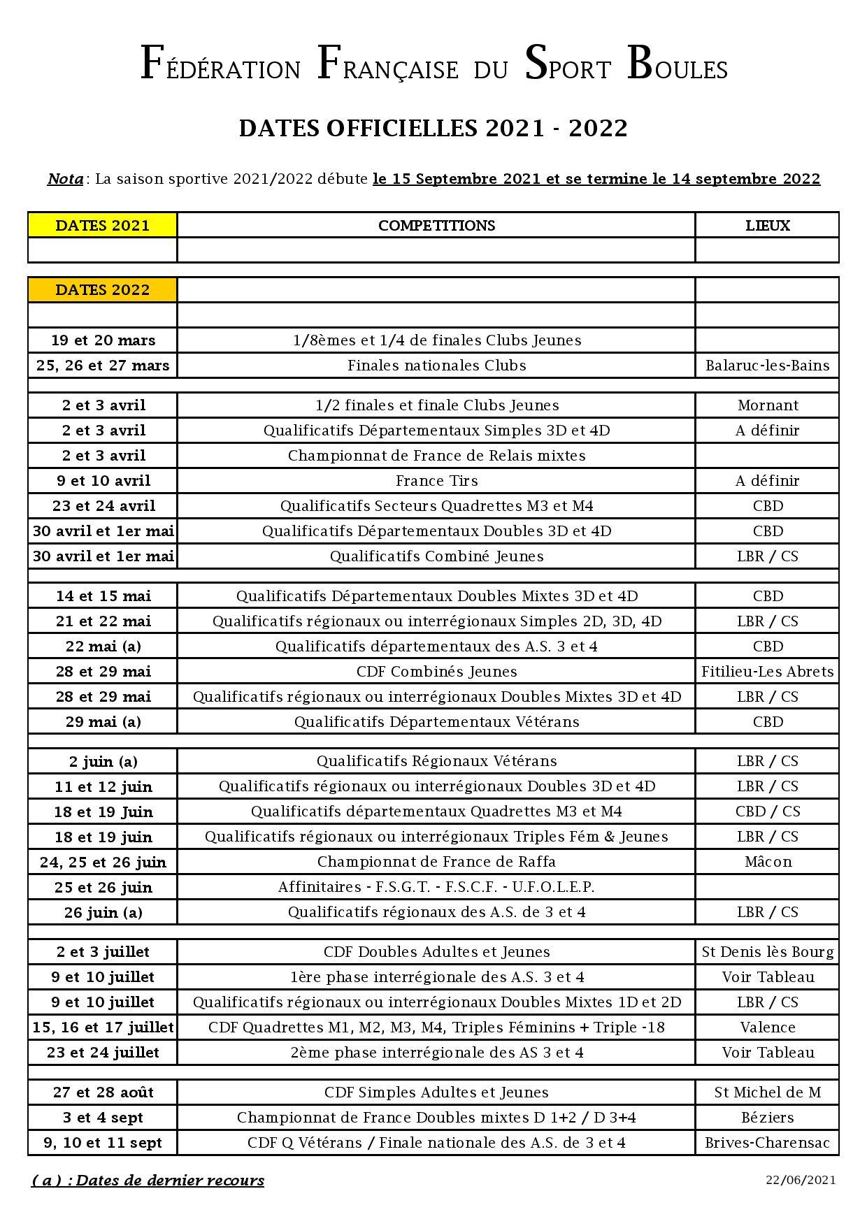 Dates officielles 2021-22 version 22062021-page-001.jpg