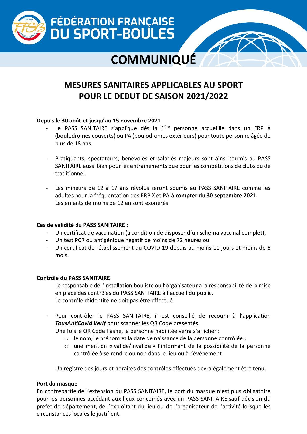 FFSB Communiqué 15-09-21 (3)-page-001.jpg