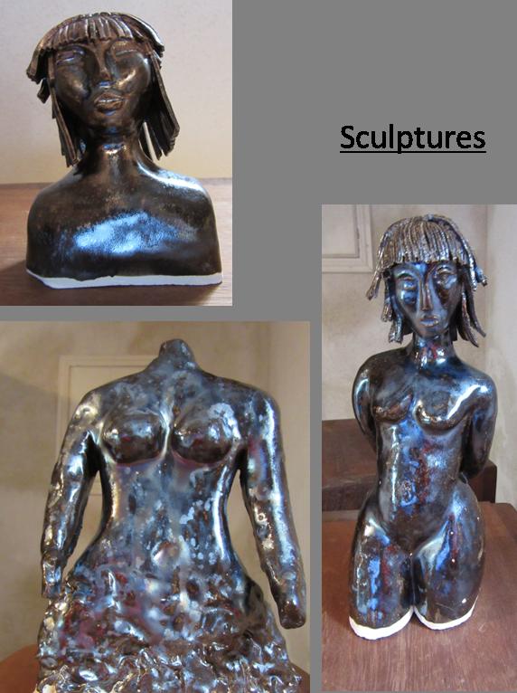 Image 2911 sculptures.png