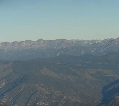 Carlit Panorama.jpg