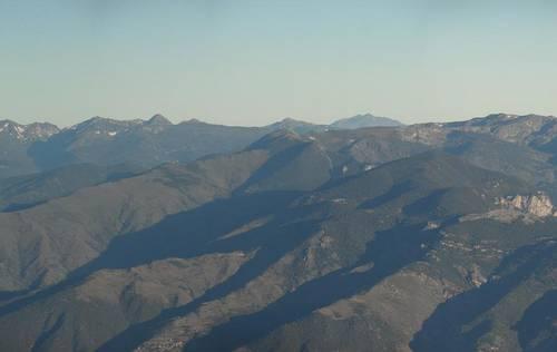 Madres Panorama.jpg
