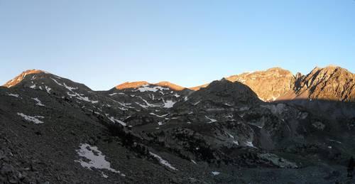 1ier Panorama.JPG
