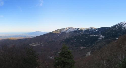 IMG_2836 Panorama.JPG