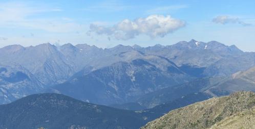 IMG_4126 Panorama.JPG