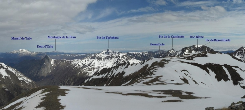 Panorama_Ariege-002.JPG