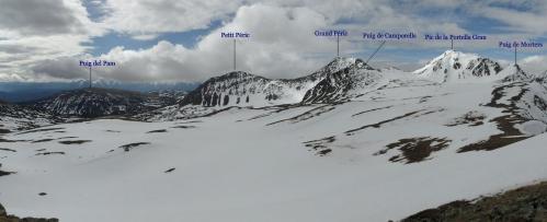 Panorama_PO.JPG