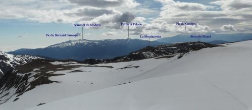 Panorama_Capcir.JPG