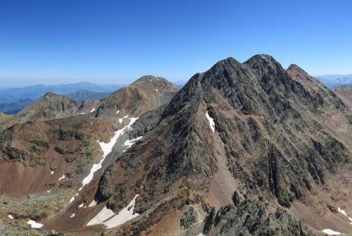 IMG_0061 Panorama.JPG