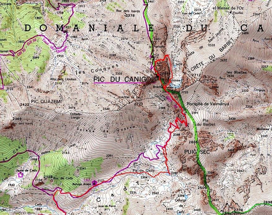 Carte_partie de la grimpe.JPG