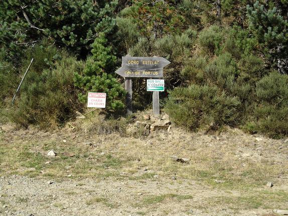 2-Intersection des lacs.JPG