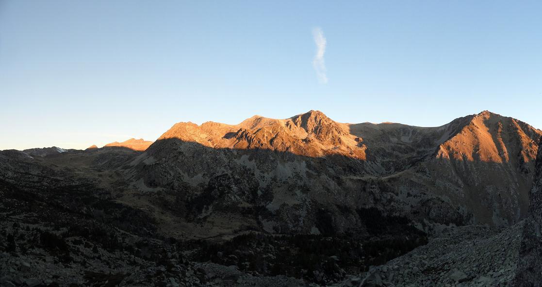 SAM_009-Panorama.JPG