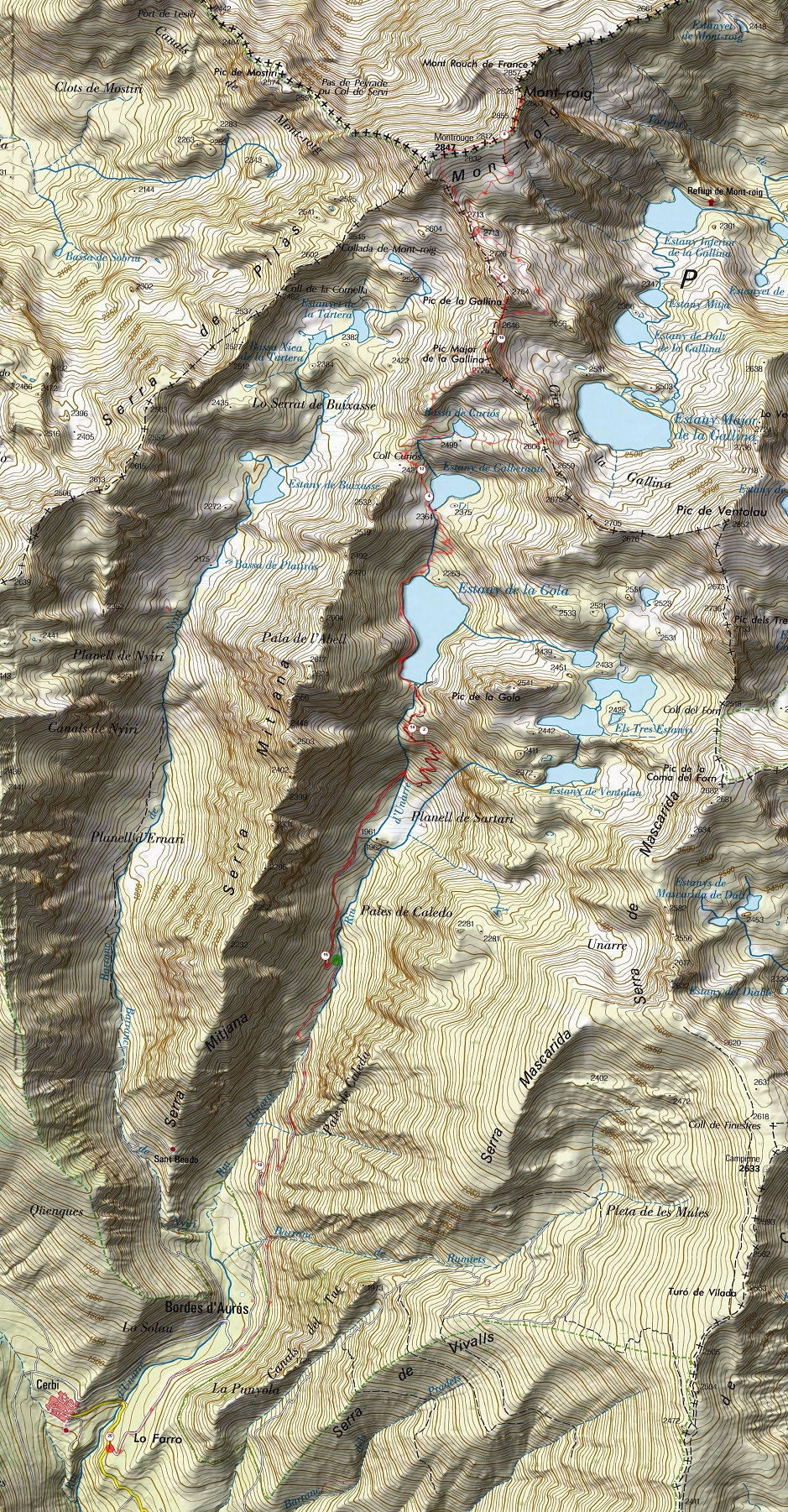Carte_Mont-Rouch-BLOG.jpg