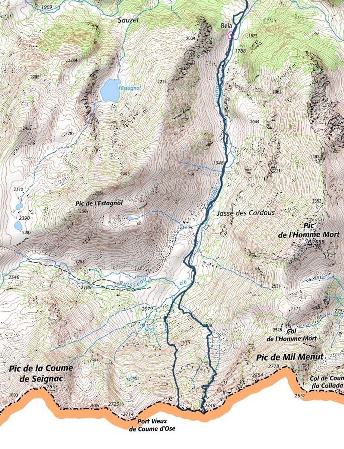 Carte-J2.jpg