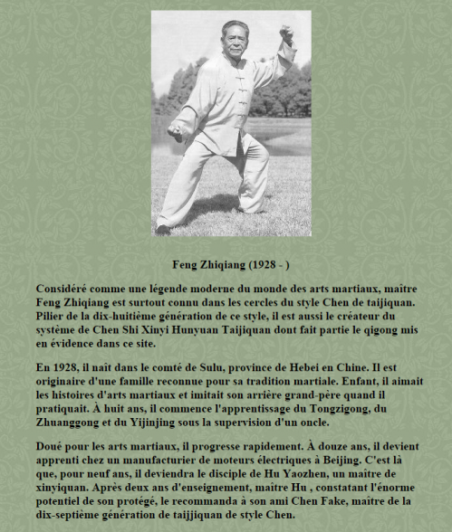 Capt Maître Feng Zhiqiang.PNG