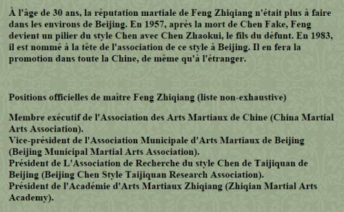 Capt Maître Feng Zhiqiang suite.PNG