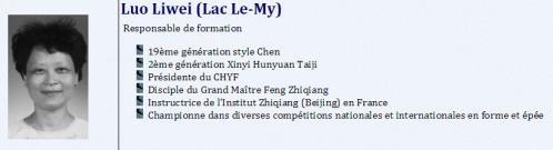 Capt. Maître Le my Lac.PNG