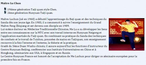 Maître Lu Chun.PNG