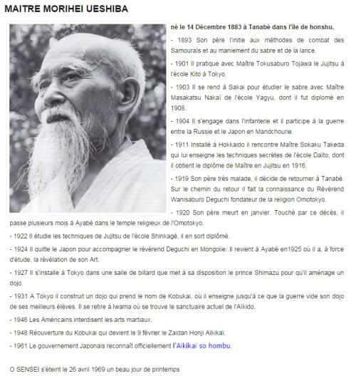 Maître Ueshiba.PNG