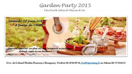 flyer garden party 2015.JPG