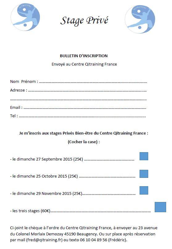 Capt.Inscription Stage Privé 2015JPG.JPG
