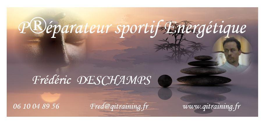 Carte de visite Préparateur sportif energetique 2016.JPG