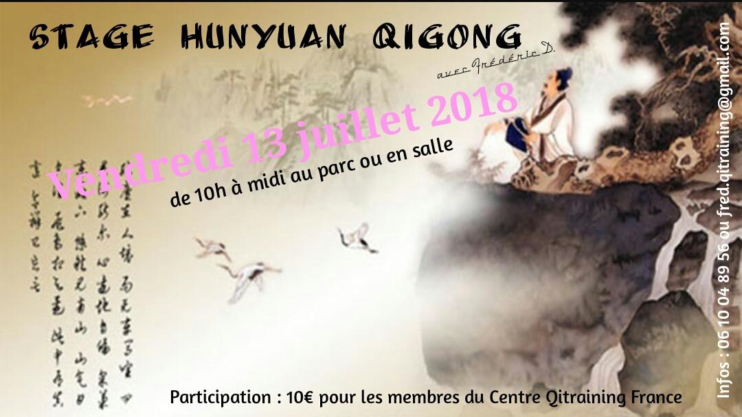 Stage Qigong vendredi 13 juillet 2018.jpg