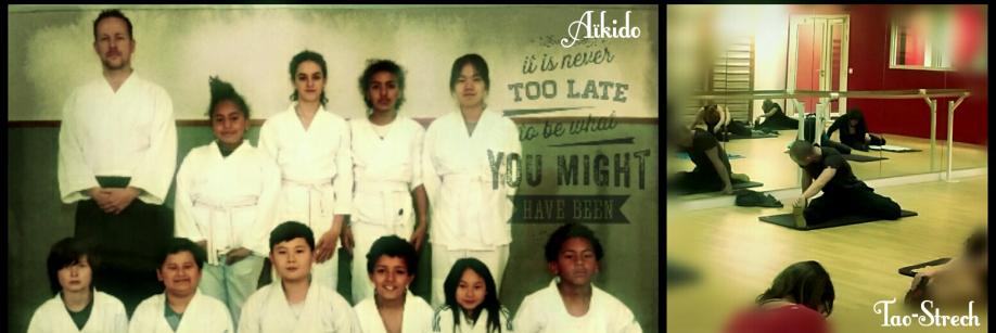 Aîkido & Tao-strech.jpg