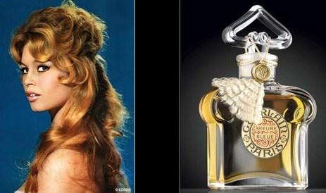 Parfums Parfums Et Célèbres Femmes Et Femmes Célèbres bfgyI67Yv