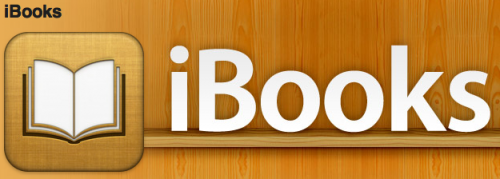 Osiris Saluki sur iBooks