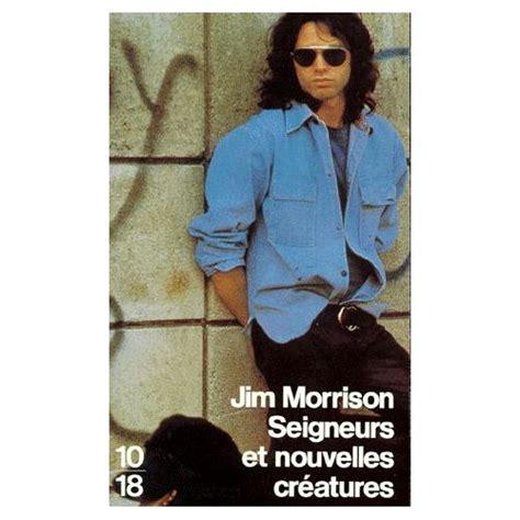 MorrisonPoesie1.jpg