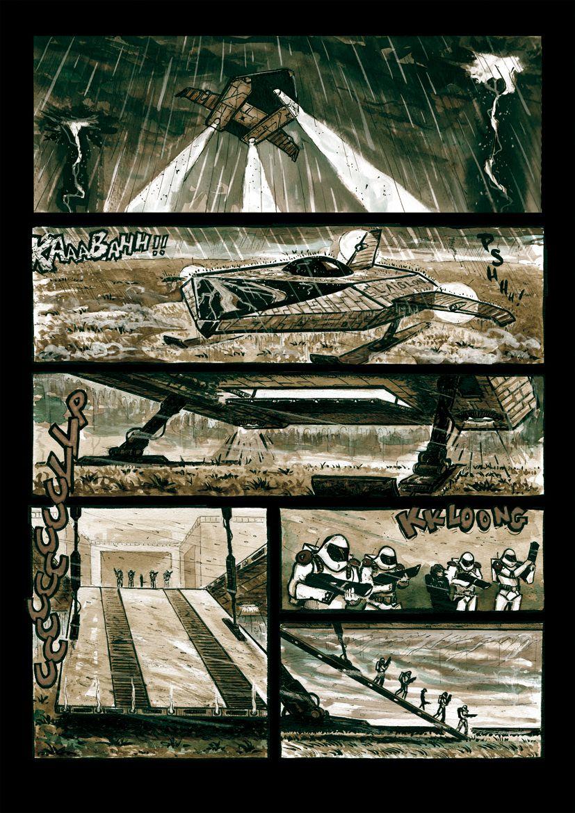 KAO page 3