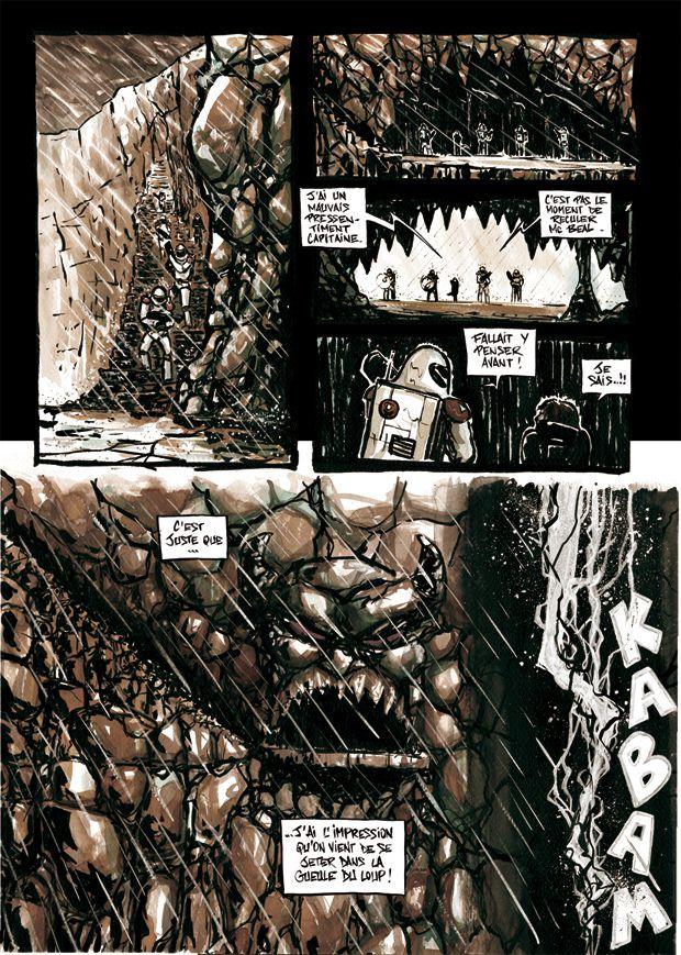KAO page 6
