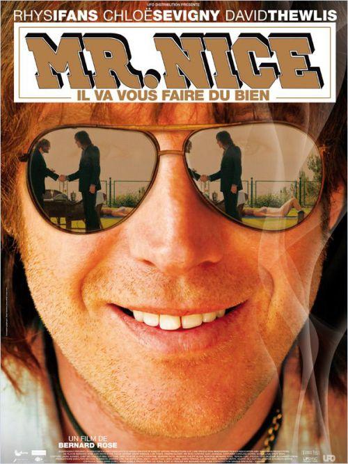 imgae film Mr Nice