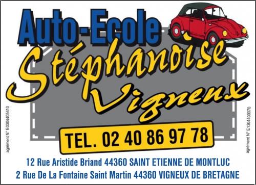 Logo carte visite SEM+VDB.jpg