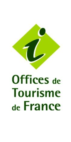 logo OT vert.jpg