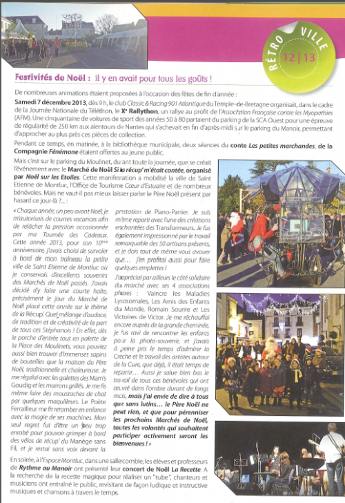 NSLE_ArticleMairie_201402.png