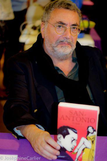 François Rivière