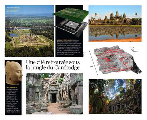 Cambodge_cite3.jpg