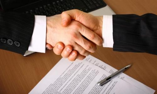 signature-contrat-handshake.jpg