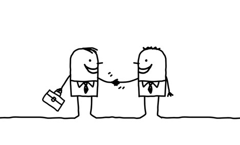 relation client.JPG