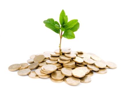 sources-de-financement-pour-pme.jpg