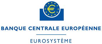 Logo-BCE-png.png