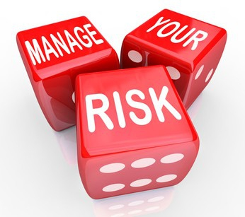 Manage your risk.jpg