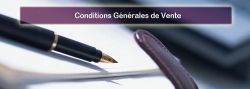 conditions-generales-de-vente-mapoigneedemeublepascher.jpg
