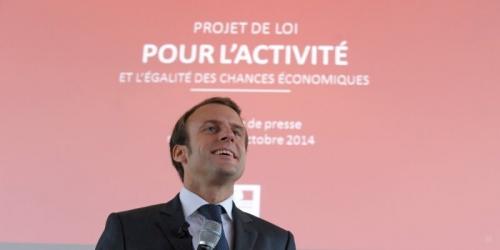 Macron projet loi.jpg