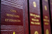code-monetaire-financier.jpg