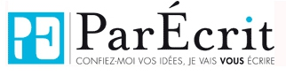 logo Par Ecrit.jpg
