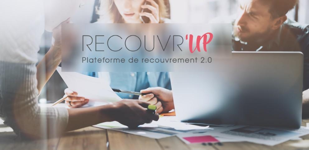 Recouvr'up.JPG